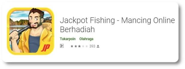 Jackpot Fishing -5
