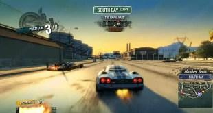 Game Balap Mobil PC Ringan