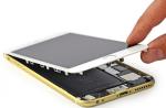 Keunggulan Serta Kekurangan Membeli Iphone Dan Ipad Refurbished