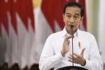 Mengingat Kembali Janji Jokowi: Harga Daging Sapi Diharapkan Bisa Dibawah Rp 80.000/Kg