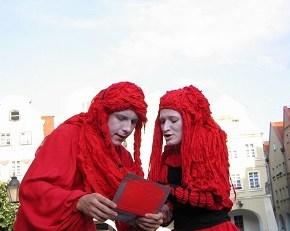 festiwal teatrow ulicznych_1