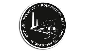 logo-300-3001