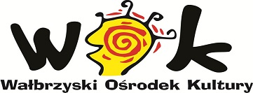 logo-wok