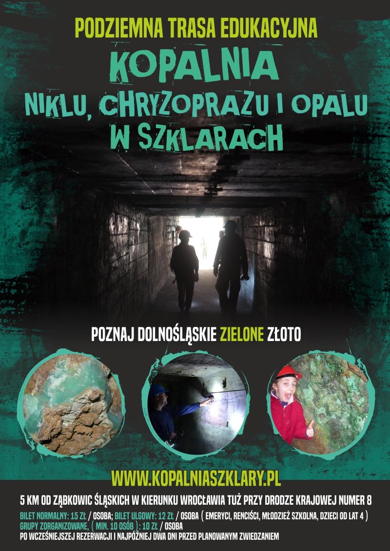 kopalnia-niklu-szklary-www