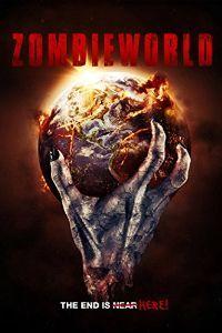Zombieworld (2015)