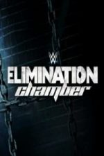 Nonton Film WWE Elimination Chamber (2017) Subtitle Indonesia Streaming Movie Download