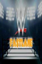 Nonton Film WWE Fastlane 21 February (2016) Subtitle Indonesia Streaming Movie Download