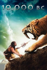 Nonton Film 10,000 BC (2008) Subtitle Indonesia Streaming Movie Download