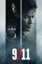 Nonton Film 9/11 (2017) Subtitle Indonesia Streaming Movie Download