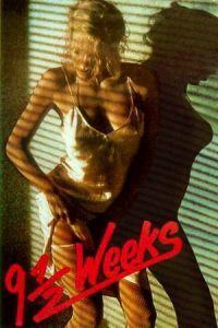 9 1/2 Weeks (1986)