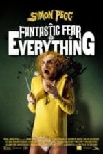 Nonton Film A Fantastic Fear of Everything (2012) Subtitle Indonesia Streaming Movie Download