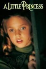 Nonton Film A Little Princess (1995) Subtitle Indonesia Streaming Movie Download