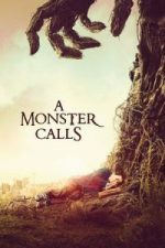 Nonton Film A Monster Calls (2016) Subtitle Indonesia Streaming Movie Download