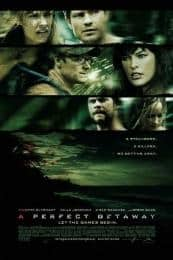 Nonton Film A Perfect Getaway (2009) Subtitle Indonesia Streaming Movie Download