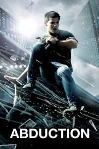 Nonton Film Abduction (2011) Subtitle Indonesia Streaming Movie Download