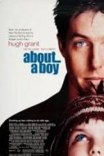 Nonton Film About a Boy (2002) Subtitle Indonesia Streaming Movie Download
