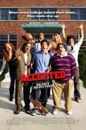 Accepted (2006)