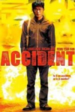 Nonton Film Accident (2009) Subtitle Indonesia Streaming Movie Download