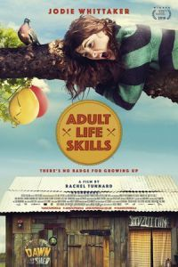 Adult Life Skills (2016)