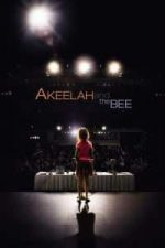 Nonton Film Akeelah and the Bee (2006) Subtitle Indonesia Streaming Movie Download