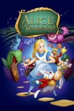 Nonton Film Alice in Wonderland (1951) Subtitle Indonesia Streaming Movie Download
