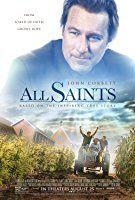 All Saints (2017)