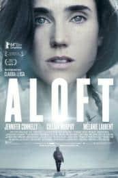 Aloft (2014)