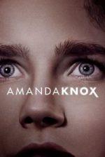 Nonton Film Amanda Knox (2016) Subtitle Indonesia Streaming Movie Download