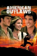 Nonton Film American Outlaws (2001) Subtitle Indonesia Streaming Movie Download
