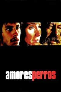 Nonton Film Amores Perros (2000) Subtitle Indonesia Streaming Movie Download