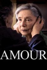 Nonton Film Amour (2012) Subtitle Indonesia Streaming Movie Download