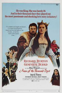 Nonton Film Anne of the Thousand Days (1969) Subtitle Indonesia Streaming Movie Download