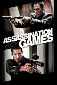 Nonton Film Assassination Games (2011) Subtitle Indonesia Streaming Movie Download