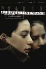 Nonton Film Au revoir les enfants: Goodbye Children (1987) Subtitle Indonesia Streaming Movie Download
