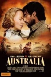 Nonton Film Australia (2008) Subtitle Indonesia Streaming Movie Download
