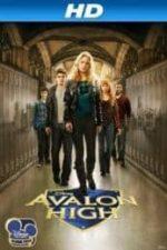 Nonton Film Avalon High (2010) Subtitle Indonesia Streaming Movie Download