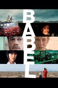Nonton Film Babel (2006) Subtitle Indonesia Streaming Movie Download