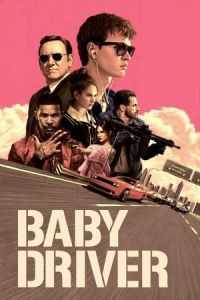 Nonton Film Baby Driver (2017) Subtitle Indonesia Streaming Movie Download