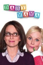 Nonton Film Baby Mama (2008) Subtitle Indonesia Streaming Movie Download