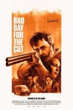 Nonton Film Bad Day for the Cut (2017) Subtitle Indonesia Streaming Movie Download