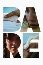 Nonton Film Bare (2015) Subtitle Indonesia Streaming Movie Download