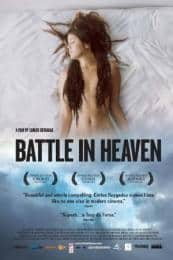 Nonton Film Battle in Heaven (2005) Subtitle Indonesia Streaming Movie Download