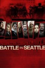 Nonton Film Battle in Seattle (2007) Subtitle Indonesia Streaming Movie Download