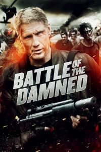 Nonton Film Battle of the Damned (2013) Subtitle Indonesia Streaming Movie Download