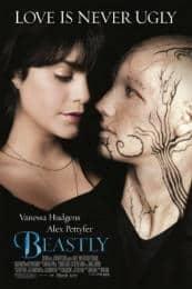 Beastly (2011)