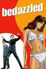 Nonton Film Bedazzled (1967) Subtitle Indonesia Streaming Movie Download