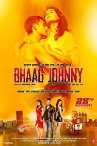 Bhaag Johnny (2015)