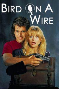Bird on a Wire (1990)