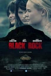 Nonton Film Black Rock (2012) Subtitle Indonesia Streaming Movie Download