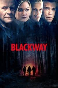 Nonton Film Blackway (2015) Subtitle Indonesia Streaming Movie Download